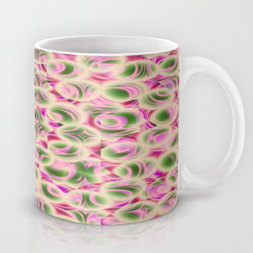 Peppermint Bubbles-mugs11_l