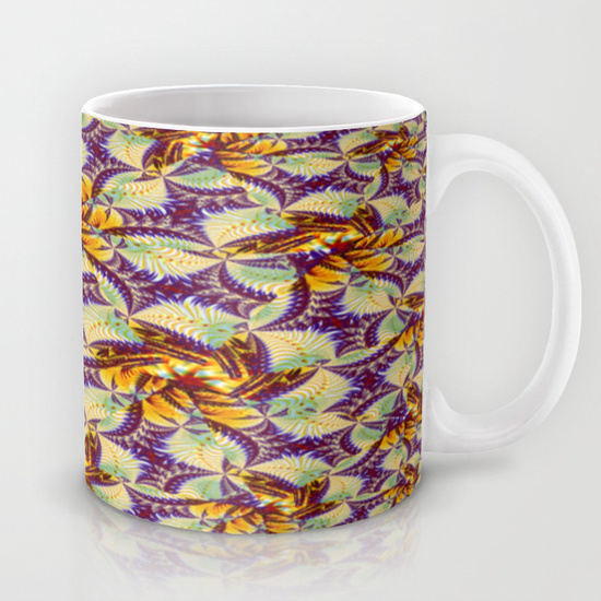 Prickly Pattern-mugs11_pm