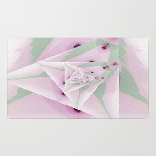 Pointed Pale Petals-rg23_l