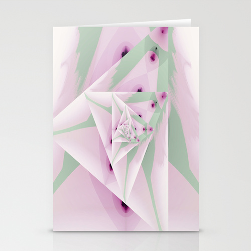 Pointed Pale Petals-stscrd01_l