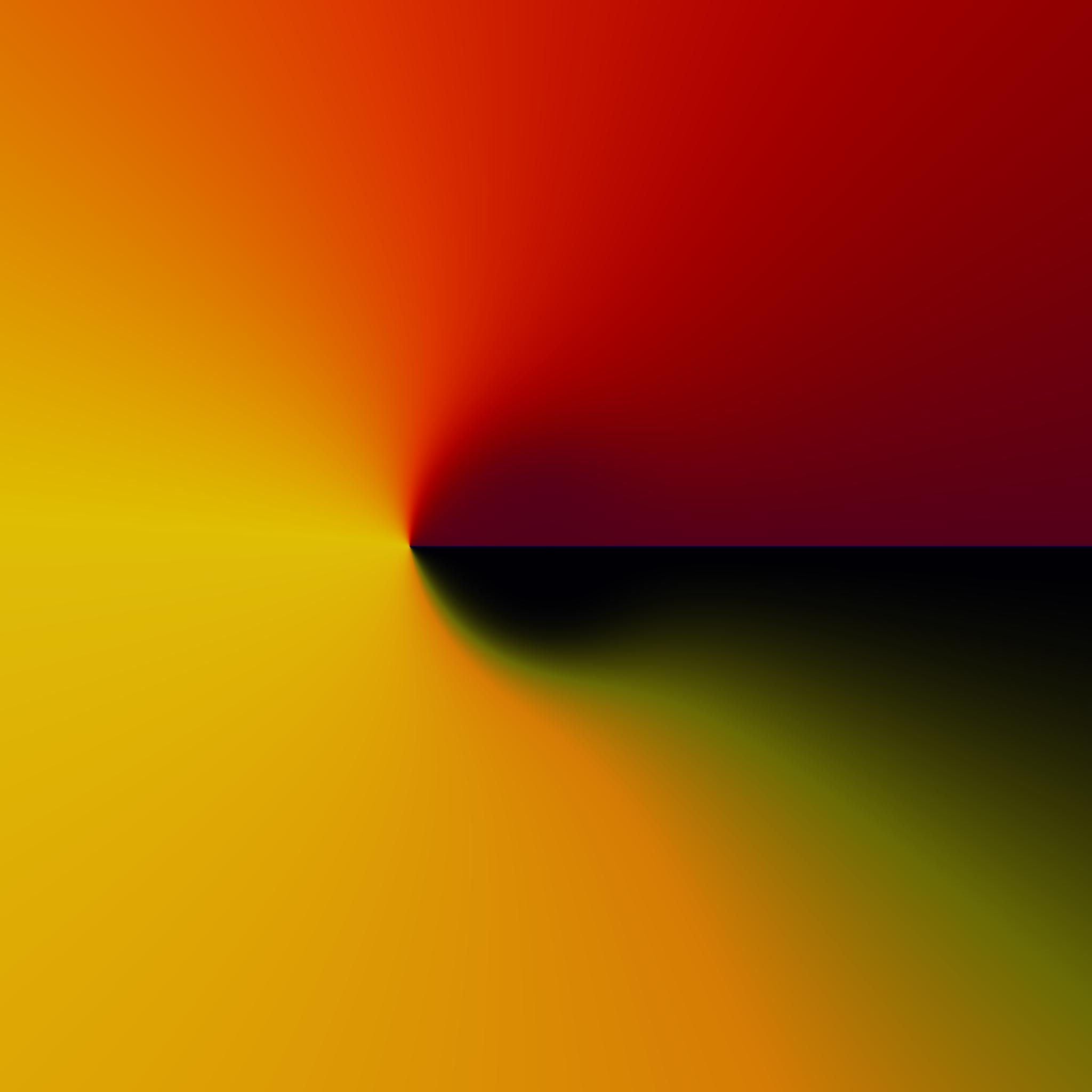 Color Spout #4